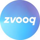 Руководитель Zvooq о том, зачем нам нужны музыкальные сервисы. Изображение № 15.