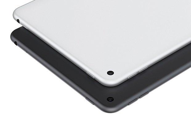Nokia представила планшет на Android с рукописным поиском. Изображение № 5.