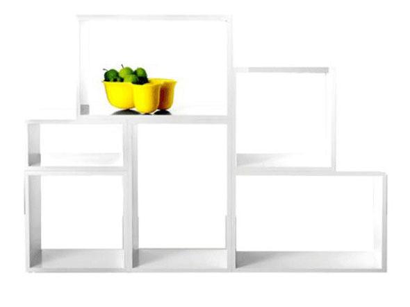 10 способов изменить квартиру, не отправляясь в IKEA. Изображение № 120.
