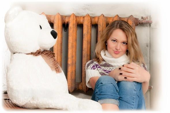 Изображение 9. Фотограф Дмитрий Попов.. Изображение № 9.