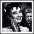 Изображение 26. Гид по Оскару 2011.. Изображение № 23.