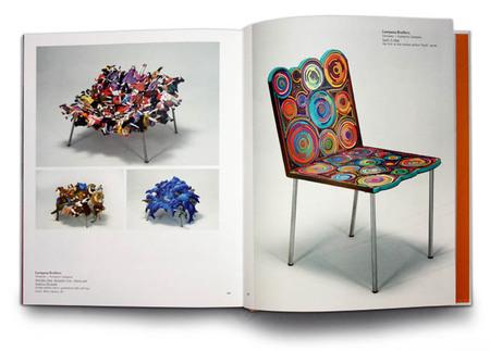 5 Книг о«бесполезном» дизайне. Изображение № 11.
