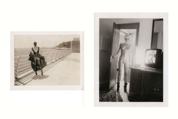 Летняя лихорадка: 15 фотоальбомов о лете. Изображение №194.
