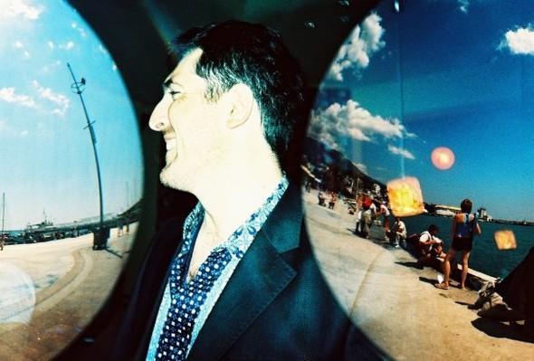 Изображение 69. Ломография наПикнике Афиши'09.. Изображение № 31.