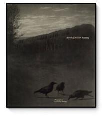 Летняя лихорадка: 15 фотоальбомов о лете. Изображение №161.