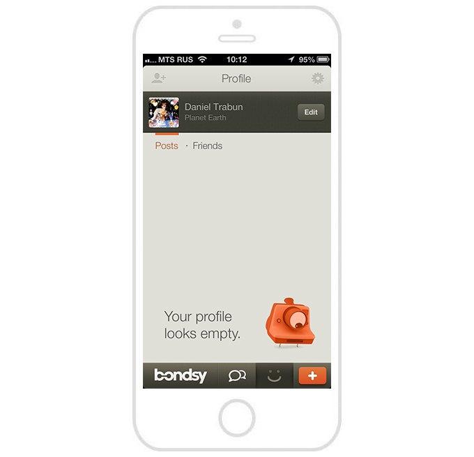 Мультитач: 5 iOS-приложений недели. Изображение № 2.