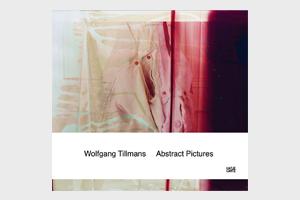 Как Вольфганг Тильманс превратился из репортёра в сверхуспешного художника . Изображение № 7.