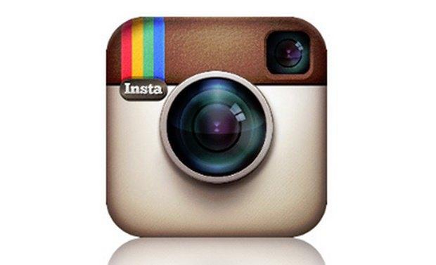 Instagram обогнал Twitter по количеству пользователей. Изображение № 1.