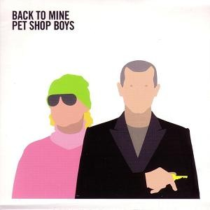 «Back to Mine» 10years (New Order, Tricky, The Orb etc). Изображение № 20.