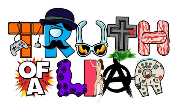 К доске: 10 художников-скейтбордистов. Изображение №64.