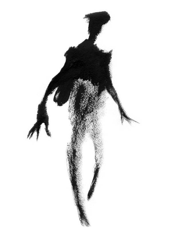 Dark Fashion. Изображение № 3.