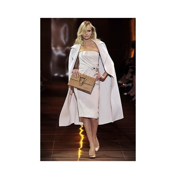Показы Haute Couture FW 2010. Изображение № 19.