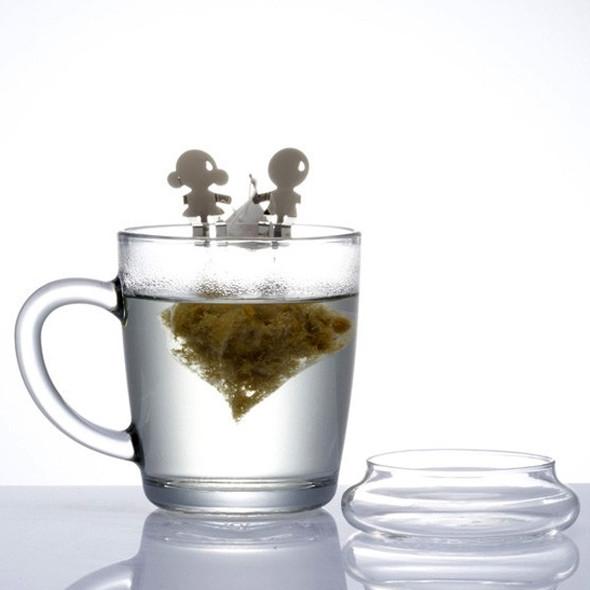 Горячего чаю?. Изображение № 2.