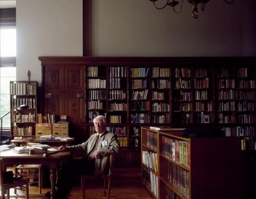 Фотограф Рольф Гобитс: интервью. Изображение № 51.