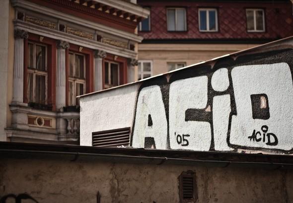 Prague. Изображение № 22.