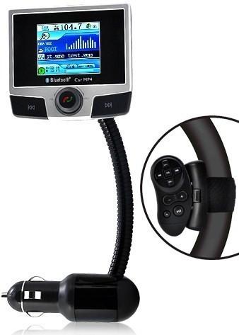 Изображение 10. 10 Bluetooth гаджетов.. Изображение № 10.