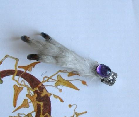 Silver-Stone-Scotland. Изображение № 5.