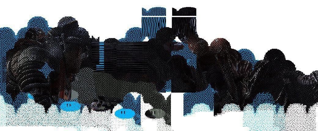 21 видеоигра зимы: Автомобили, гробницы и гриб с рюкзаком. Изображение № 10.