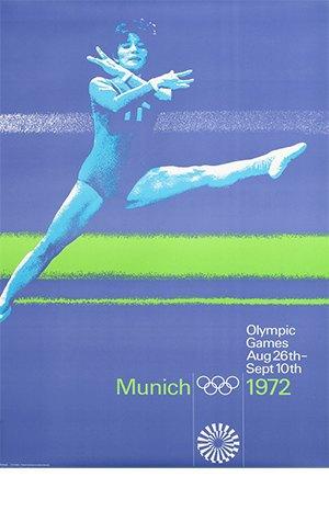 10 Олимпиад, которые нравятся даже дизайнерам. Изображение № 27.