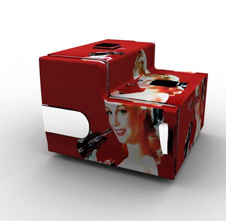 Модульный холодильник Electrolux. Изображение № 3.