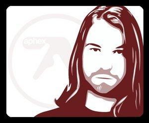 Самая полная история музыканта Aphex Twin. Изображение № 3.