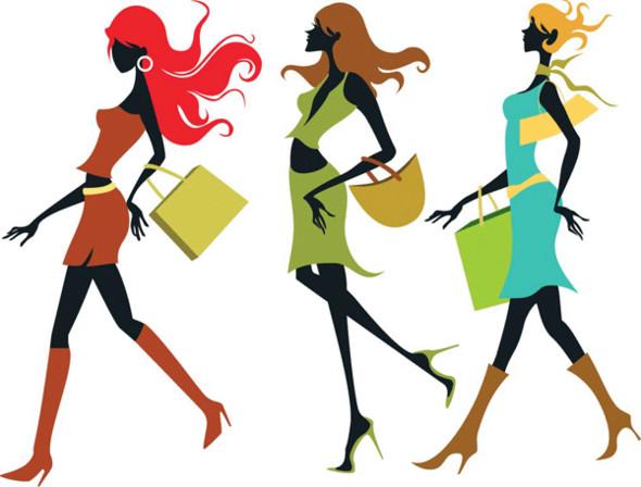 Выгодный онлайн-шоппинг. Изображение № 2.