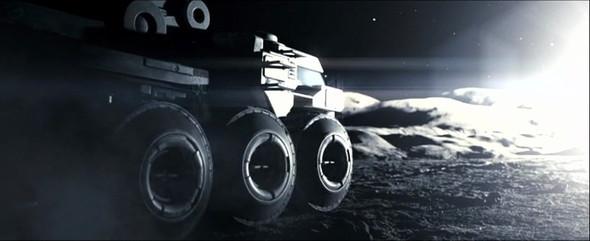 Movie-a-Week: Луна 2112. Изображение № 8.