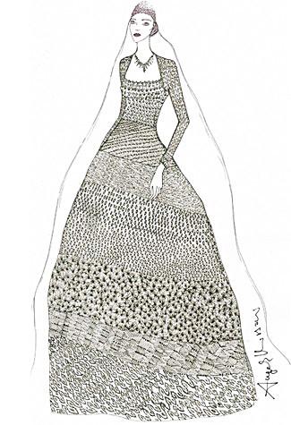 Angela Missoni. Изображение № 1.