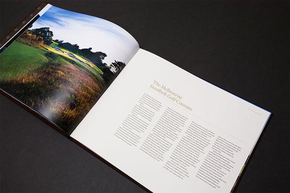 Обзор работ австралийской дизайн-студии SouthSouthWest. Изображение №11.