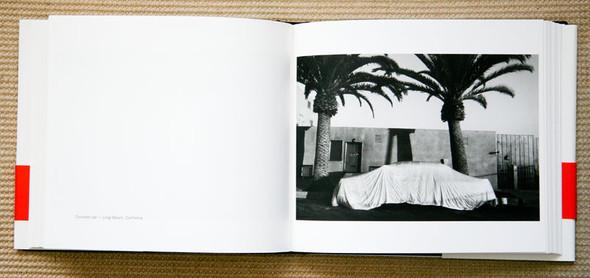 В дороге: 9 фотоальбомов о путешествиях. Изображение № 58.