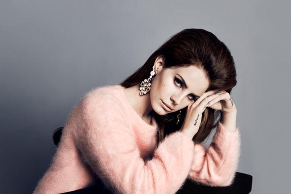 Новости моды: Кутюрная коллекция Dolce & Gabbana, покупка Valentino семьей из Катара и другие. Изображение № 25.
