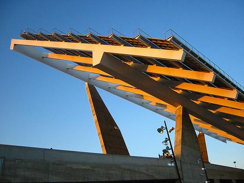 Изображение 21. Барселона: общественные пространства.. Изображение № 23.