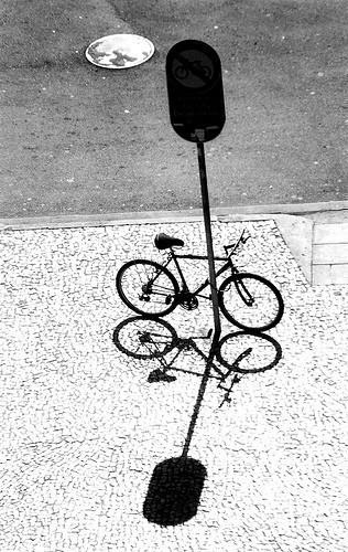 Tag: bicycle. Изображение № 8.