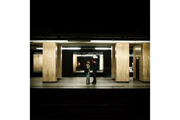 Фотографии Макса Авдеева, снятые на Olympus PEN. Изображение № 44.