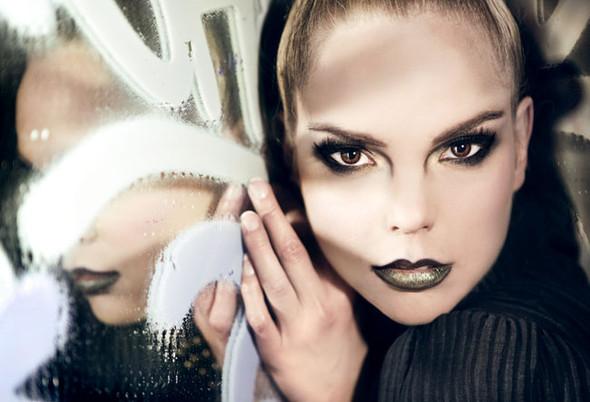 Lara Jade. Изображение № 3.