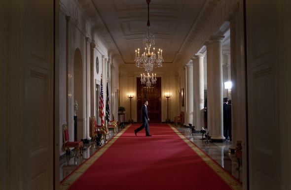 Flickr Белого Дома. Изображение № 14.