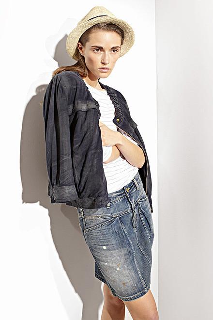 Закрыть вопрос с джинсами!. Изображение № 13.