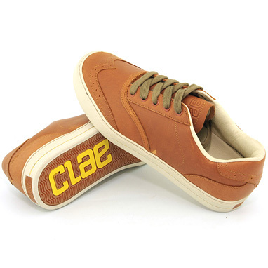 Clae Holiday '08 In-Store!. Изображение № 1.