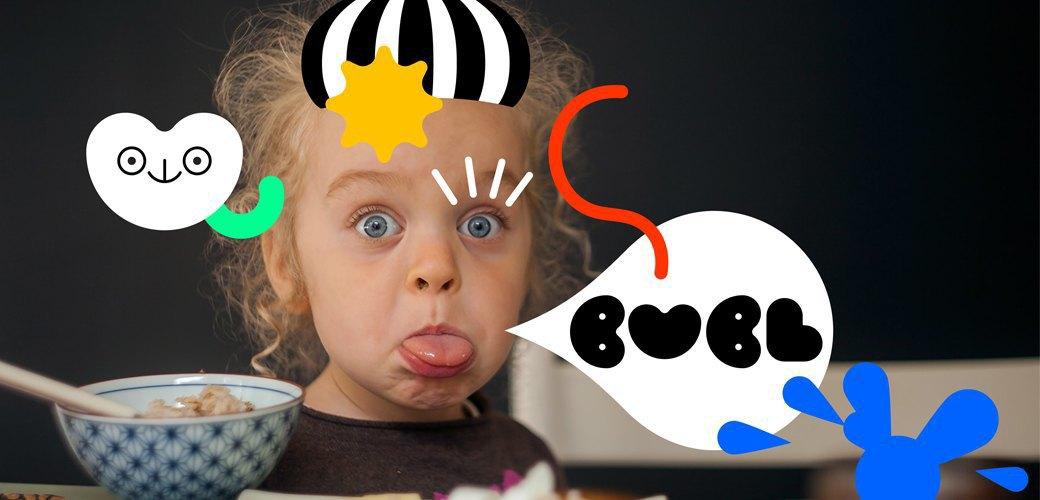 Как создать игрушку для детей, родившихся в цифровую эпоху. Изображение № 14.