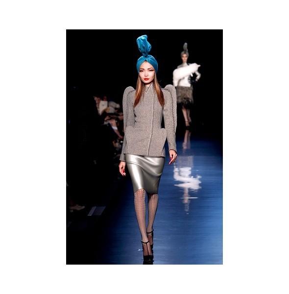 Показы Haute Couture FW 2010. Изображение № 79.