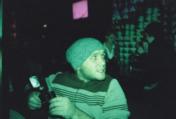 Ломокросс Спб& Hello Photo – репортажи снаграждения. Изображение № 69.