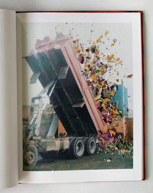 7 альбомов об абстрактной фотографии. Изображение № 59.