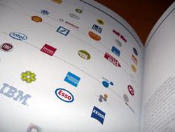 Создание логотипа. Смысл. Изображение № 10.