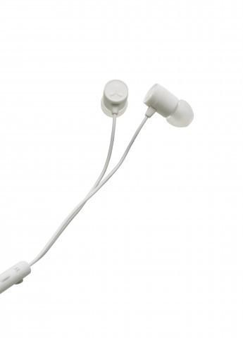 Изображение 15. Global WeSC Headphones!.. Изображение № 11.