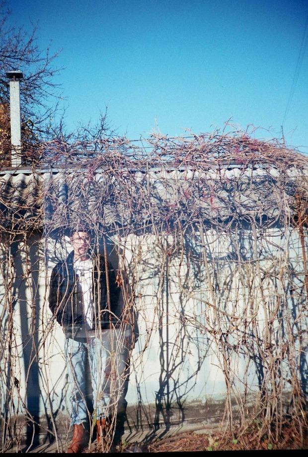 "Обзор фотоаппарата ""Агат"" от сообщества ""..ФОТОКАМЕРА.."" + фото. Изображение № 25."