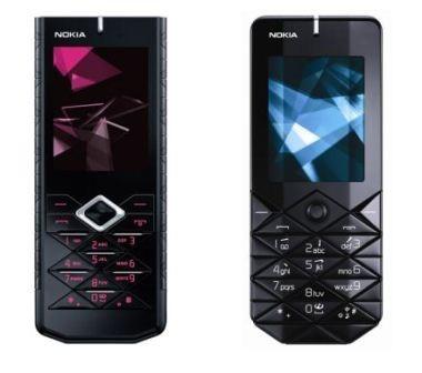 Пользовательские интерфейсы Nokia от AllofUs. Изображение № 3.