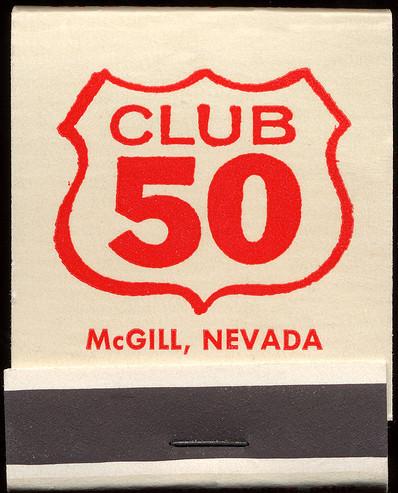 Коллекция Американских спичечных коробков. Изображение № 68.