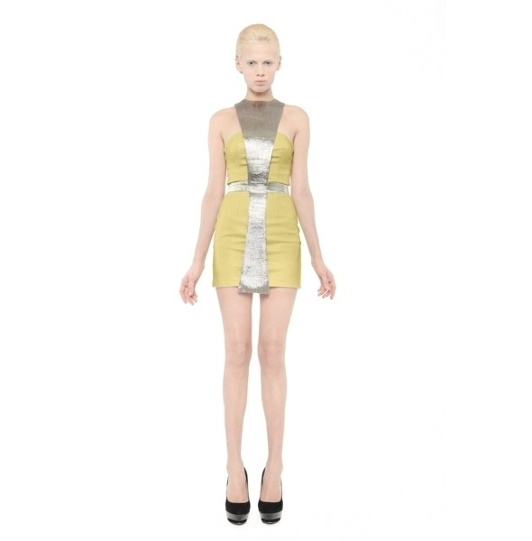 Изображение 40. Лукбуки: ArinovFedyshin и Pure Joy Fashion.. Изображение № 40.