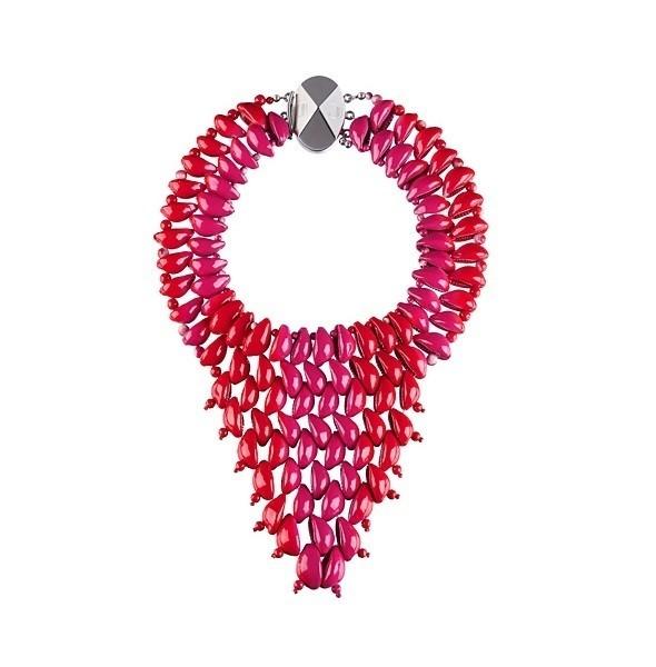 Изображение 9. Лукбуки: Dior, Marni и другие.. Изображение № 9.