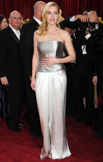 """Худшие платья """"Оскара"""". Изображение № 3."""